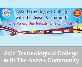 Asia-technological-college