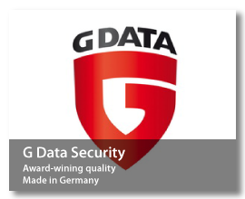 GData-Made-in-Germany