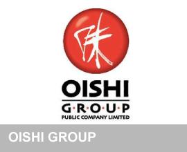 Oishi-group
