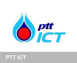 PTT-ICT