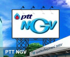 PTT-NVG