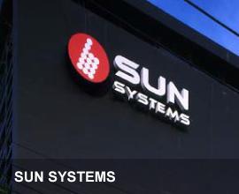 Sun-systems