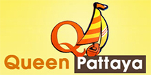 Queen Pattaya