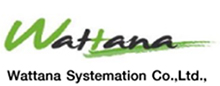 Wattana Systemation