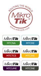 cer_mirkrotik